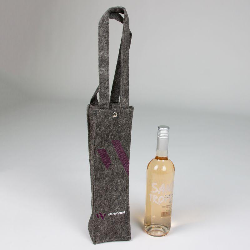 Wijnflesverpakking-winebottlepackaging-Vanwonen-3
