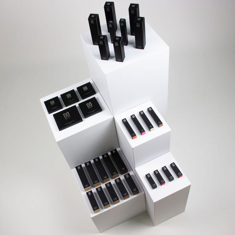 Vouwdoosjes-foldingboxes-nikkie-header