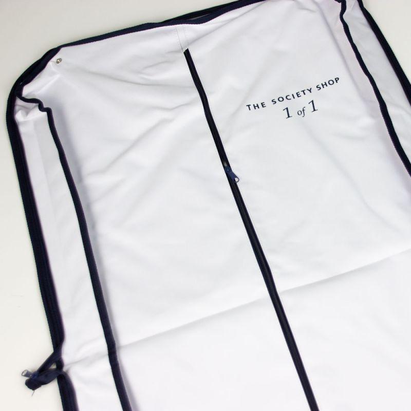 Kledinghoes-garmentbag-Thesocietyshop-detail6