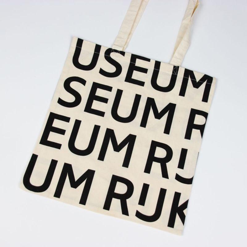 Katoenentassen-cottonbags-Rijksmuseum-1