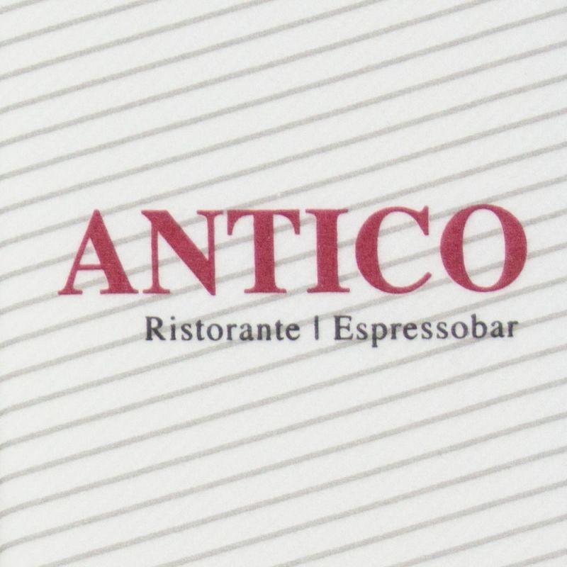 Servetten-Antico-detail