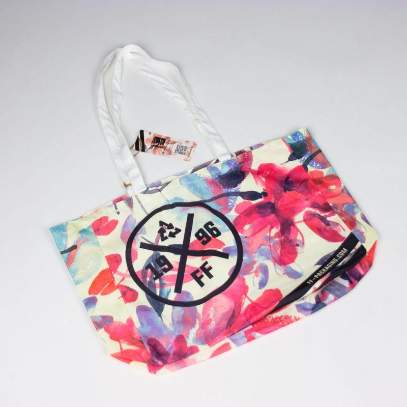 katoenenstrandtassen-cottonbeachbags-FF-packaging
