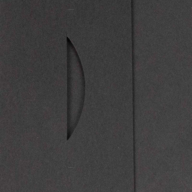Stropdasenvelop-tieenvelope-zwart-detail1