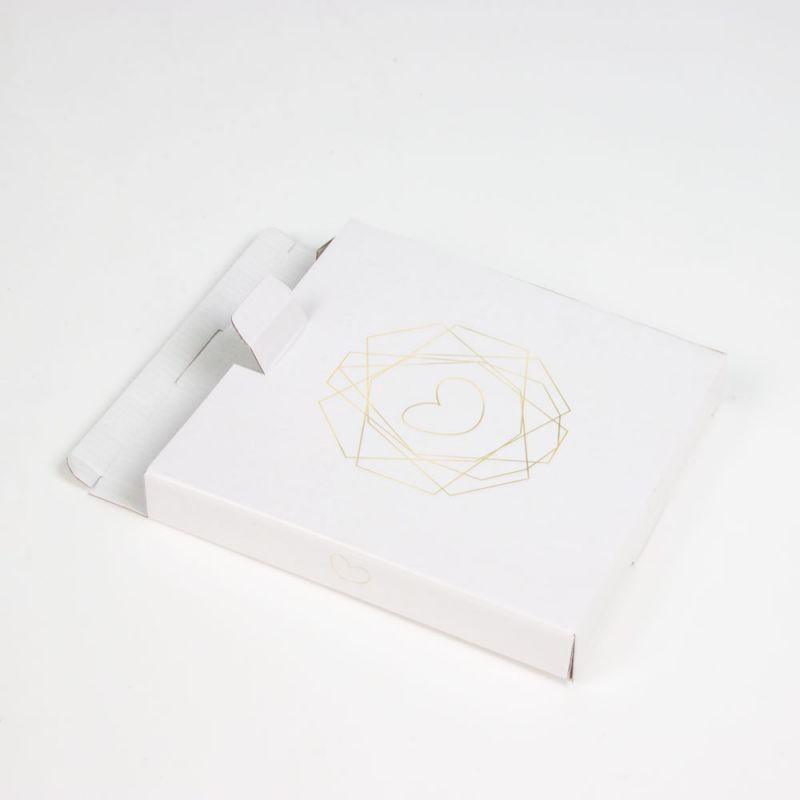 brievenbusdoosjes_shippingboxes_hartje-2