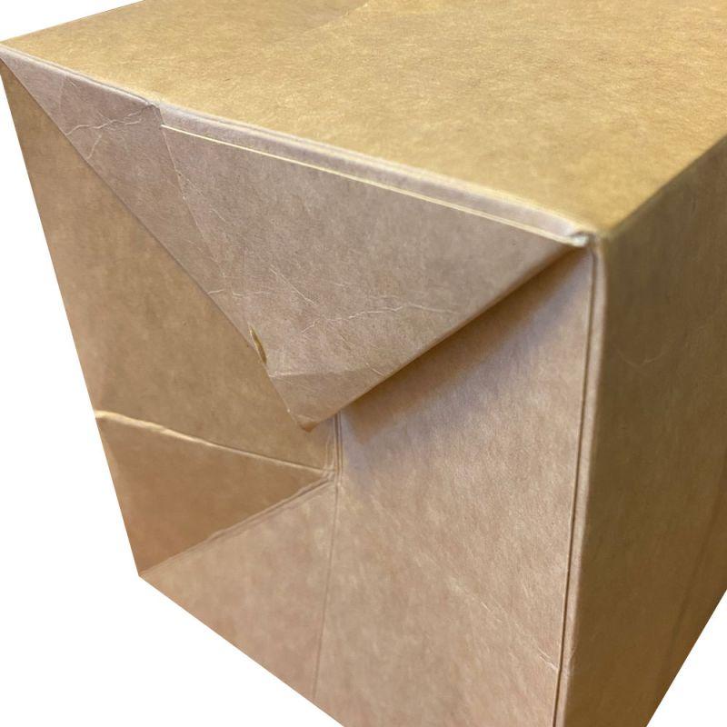 papierenKadotassen-papergiftbags-brownfoodybag-detail-1