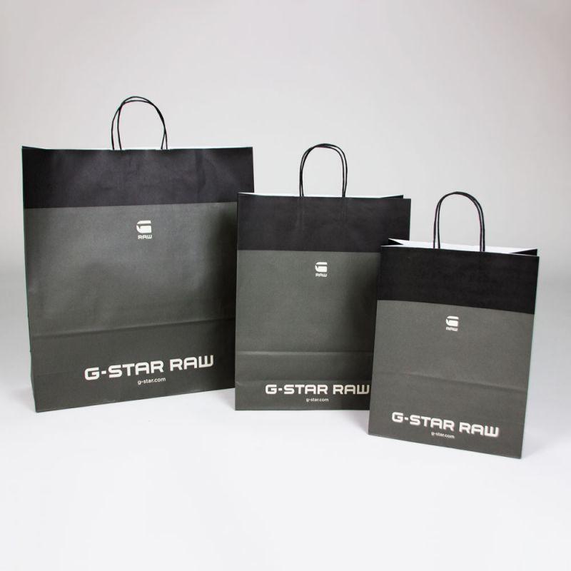 Papierentas-paperbag-Gstar-1