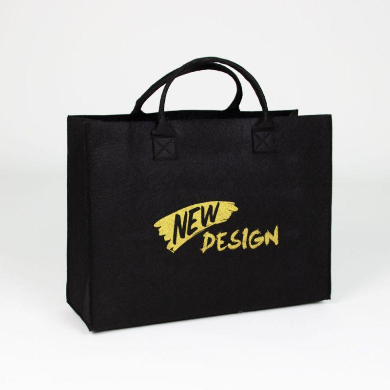 Viltentassen-feltbags-Newdesign