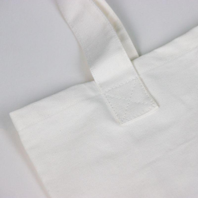 katoenenstrandtassen-cottonbeachbags-denham-detail2