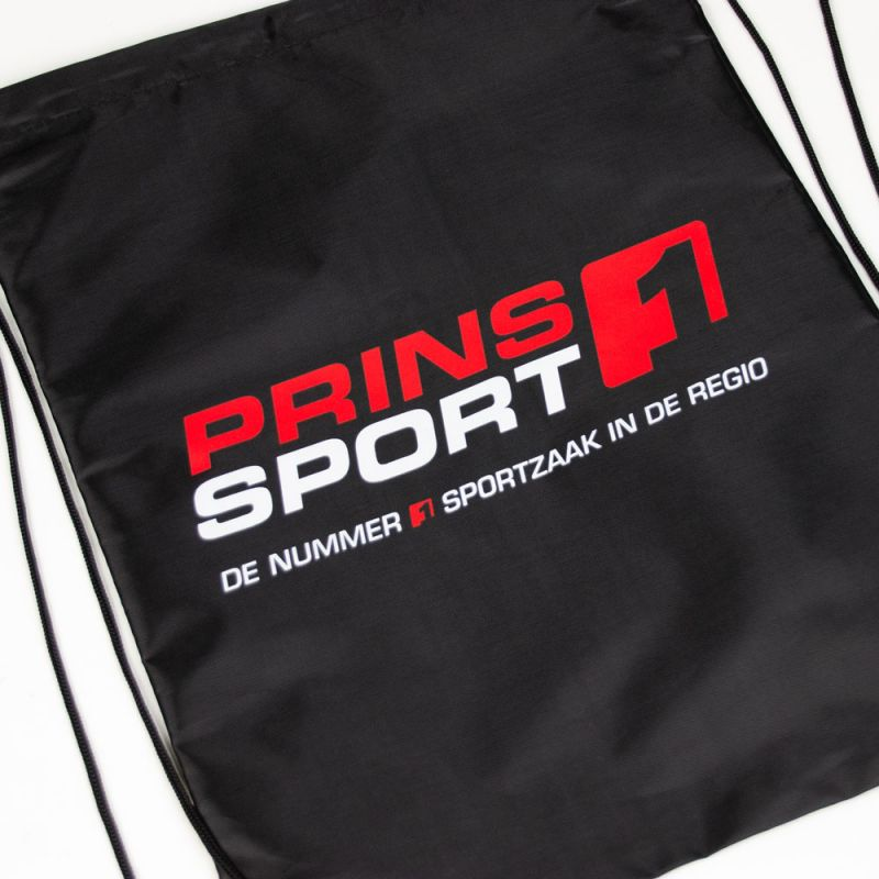 polyesterrugtassen-polyesterbackpacks-prinssport