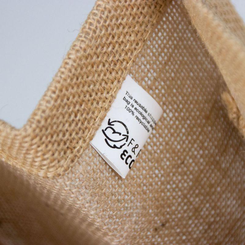 Wijnflesverpakking-winebottlepackaging-Domainetropez-detail-1