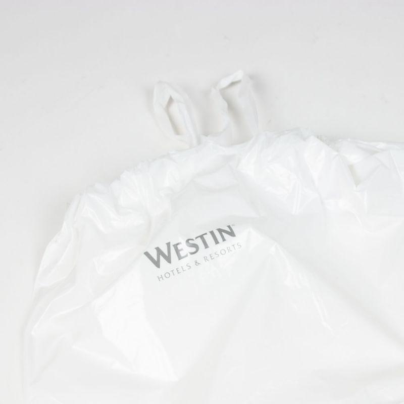 waszakjes-laundrybags-Westin-detail-1-