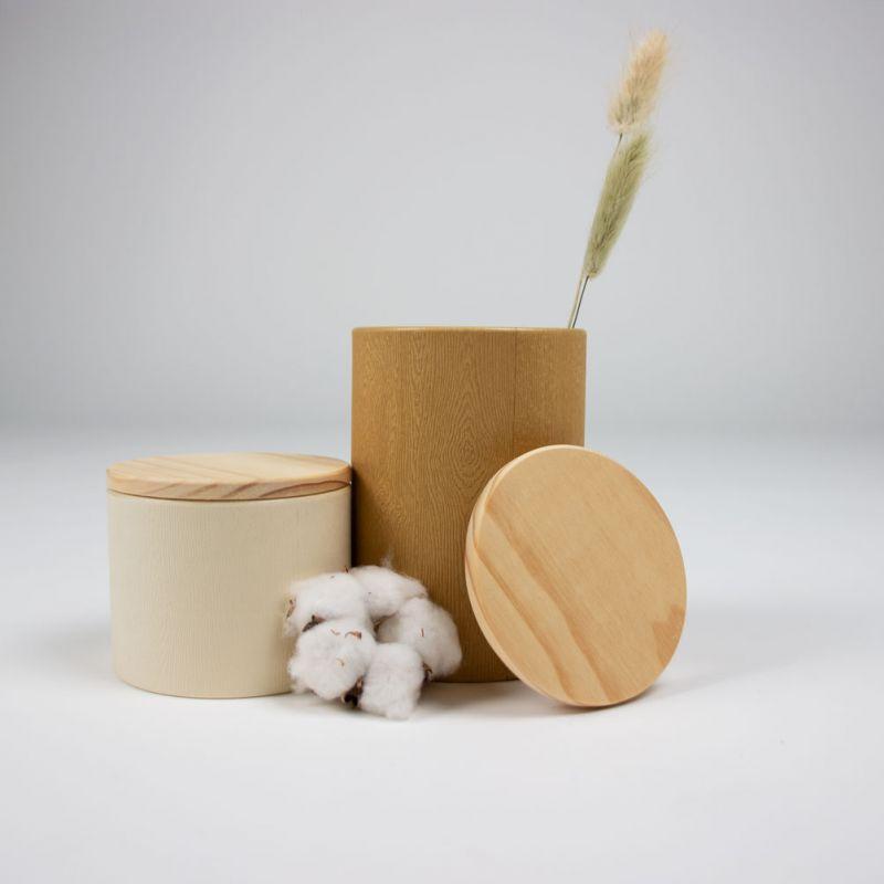 houtendoosjes-wooden-boxes-header