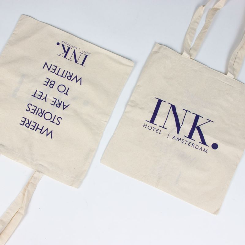 Katoenentas-cottonbag-INK