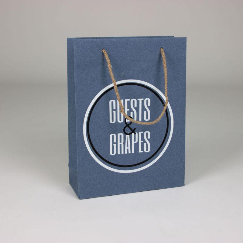 Papierentassen-paperbags-Guestgrapes-1