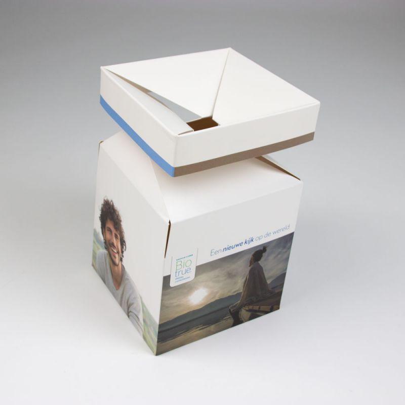 popupboxen-popupboxes-BioTrue-dicht