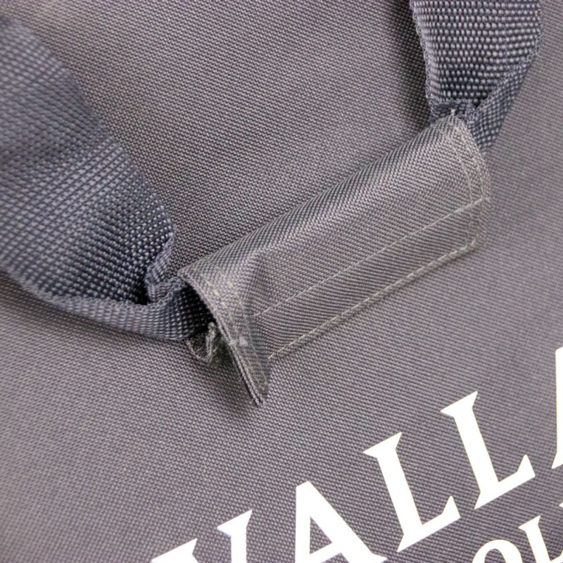 nylonsporttassen-nylonsportbags-cavallaro-detail1