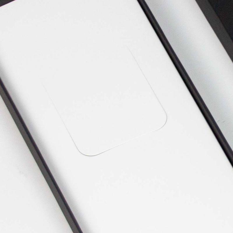Stropdasdoos-tiebox-zwart-detail2