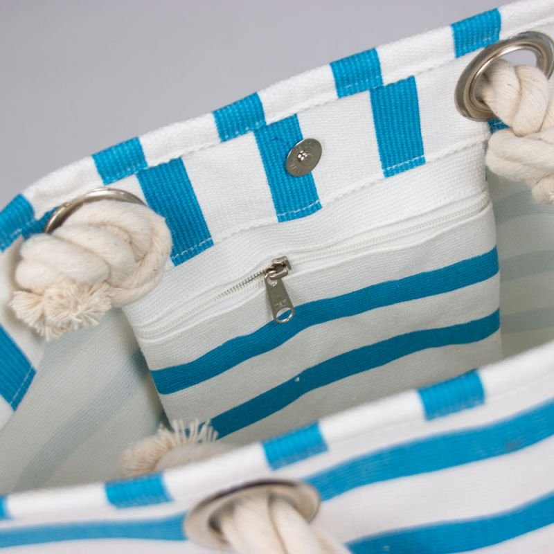 sailorbags-witblauw-detail