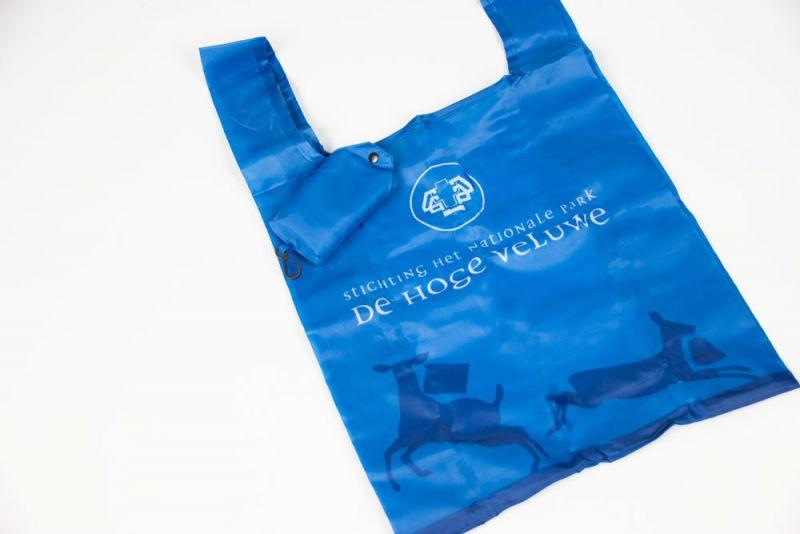 polyester-shop-in-bag-hogeveluwe-wide