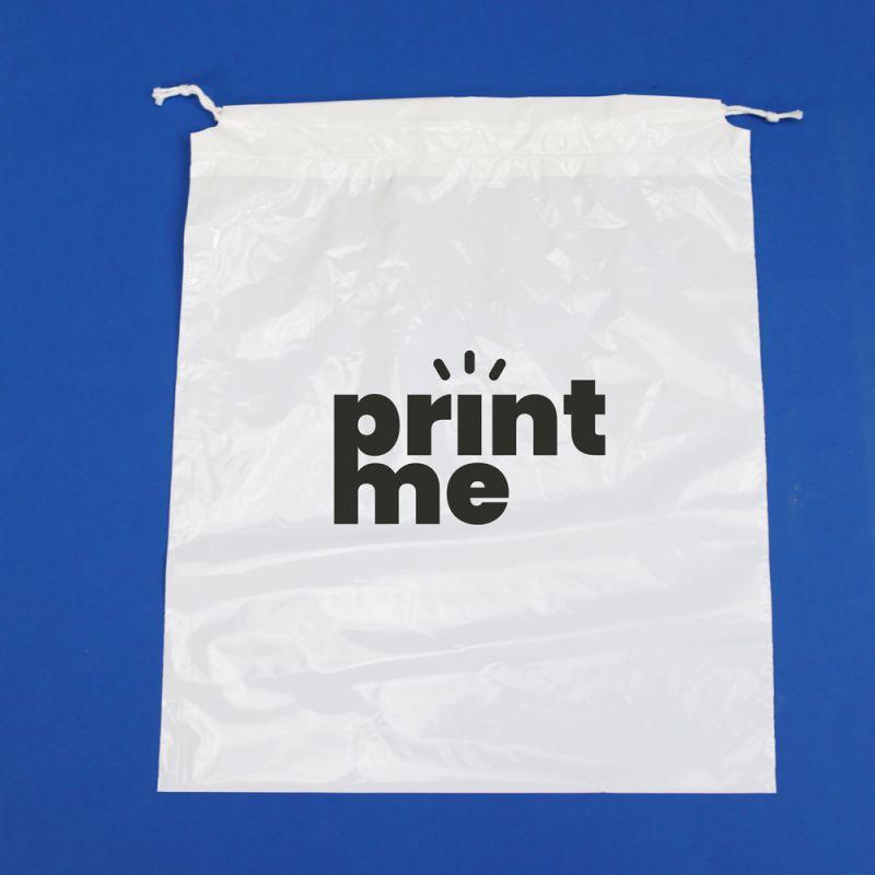 plasticbeschermhoes-printme