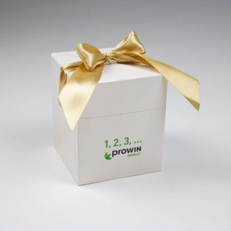 popupboxen-popupboxes-ProwinNomis-dicht-1