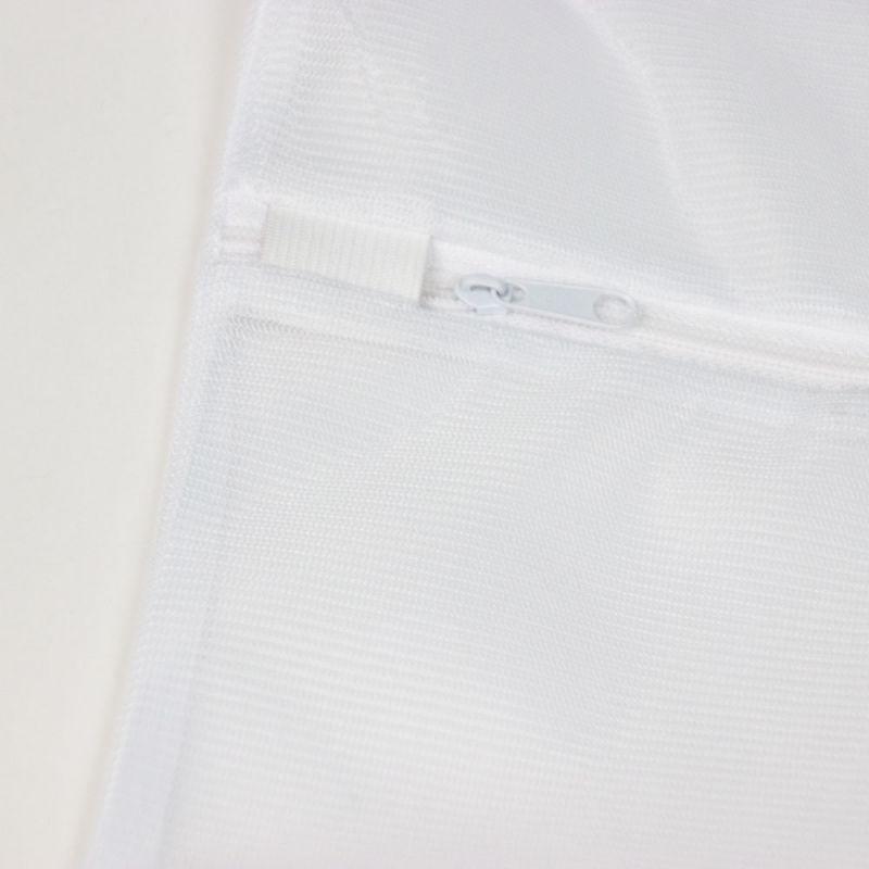 waszakjes-laundrybags-lincherie-detail-1