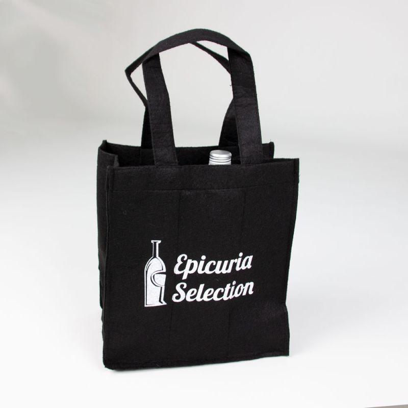 Wijnflesverpakking-winebottlepackaging-Epicuriaselection-header