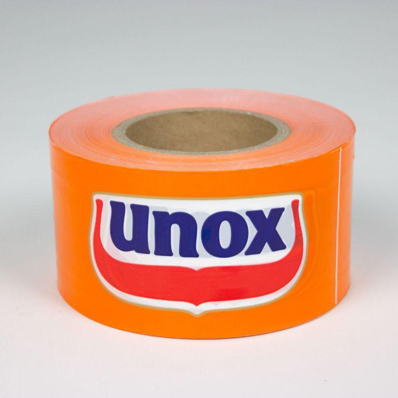 Tape-Unox-1
