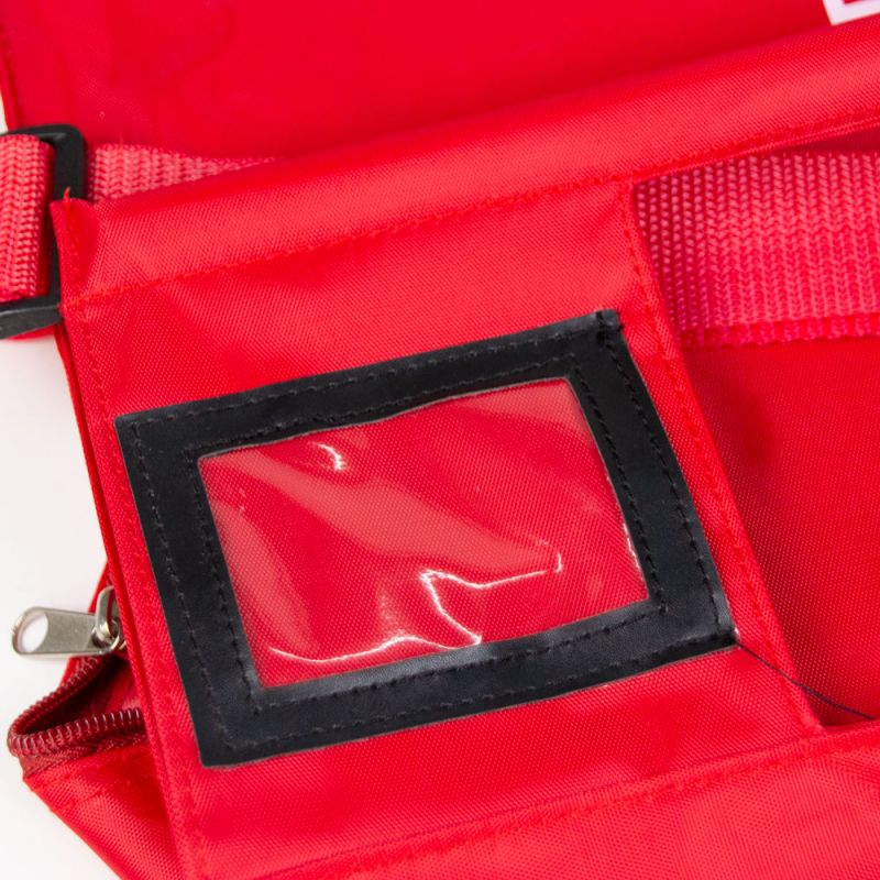 accountantbags-remmerswaal-detail