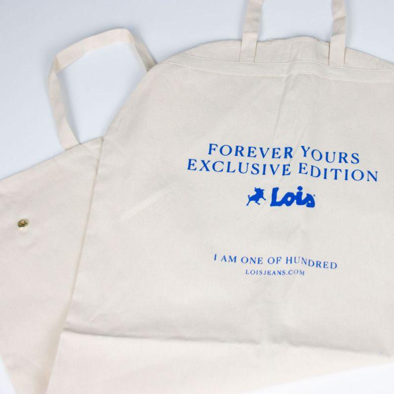 Kledinghoes-garmentbag-Lois-4