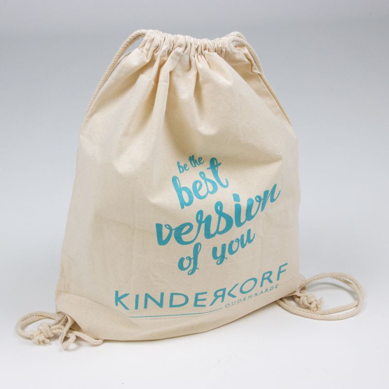 katoenenrugtas-cottonbackpack-kinderkorf
