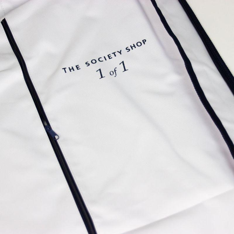 Kledinghoes-garmentbag-Thesocietyshop-detail7