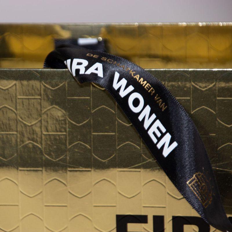 Papierentas-paperbag-Fira-detail-1