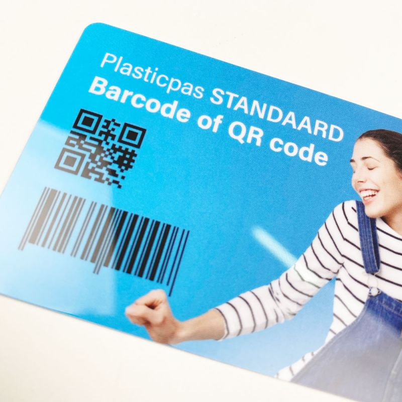 Giftcards-Barcode-detail