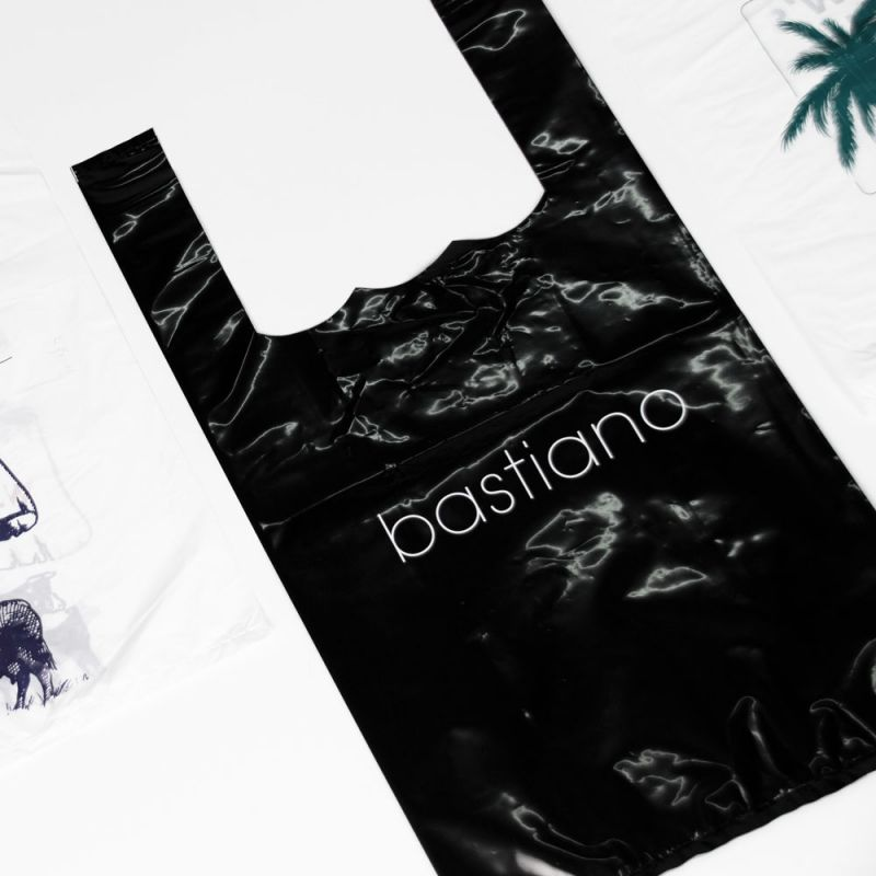 hemdtassen-tshirtbags-Bastiano
