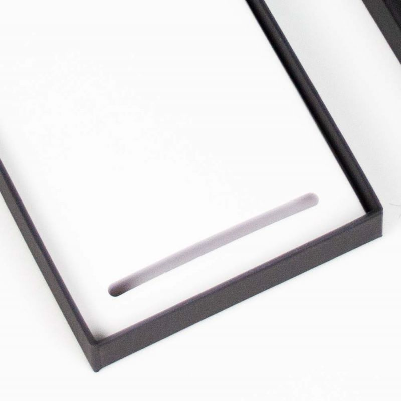Stropdasdoos-tiebox-zwart-detail1