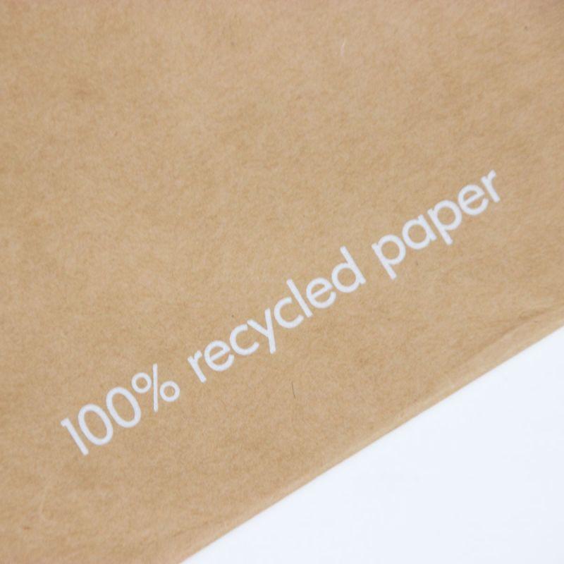 Papierentassen-paperbags-Livera-detail-3