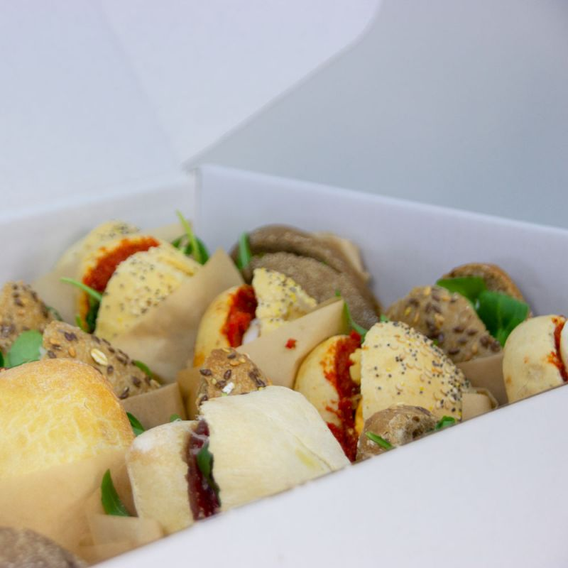 foodbox-wit-gevuld