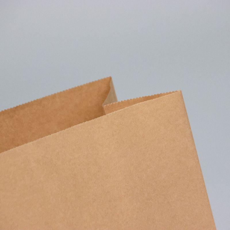 Papierentas-paperbag-Lindenhoff-detail-1
