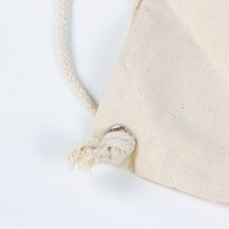 rugzak-bagpack-vorraad-detail1