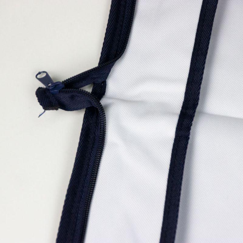 Kledinghoes-garmentbag-Thesocietyshop-detail8