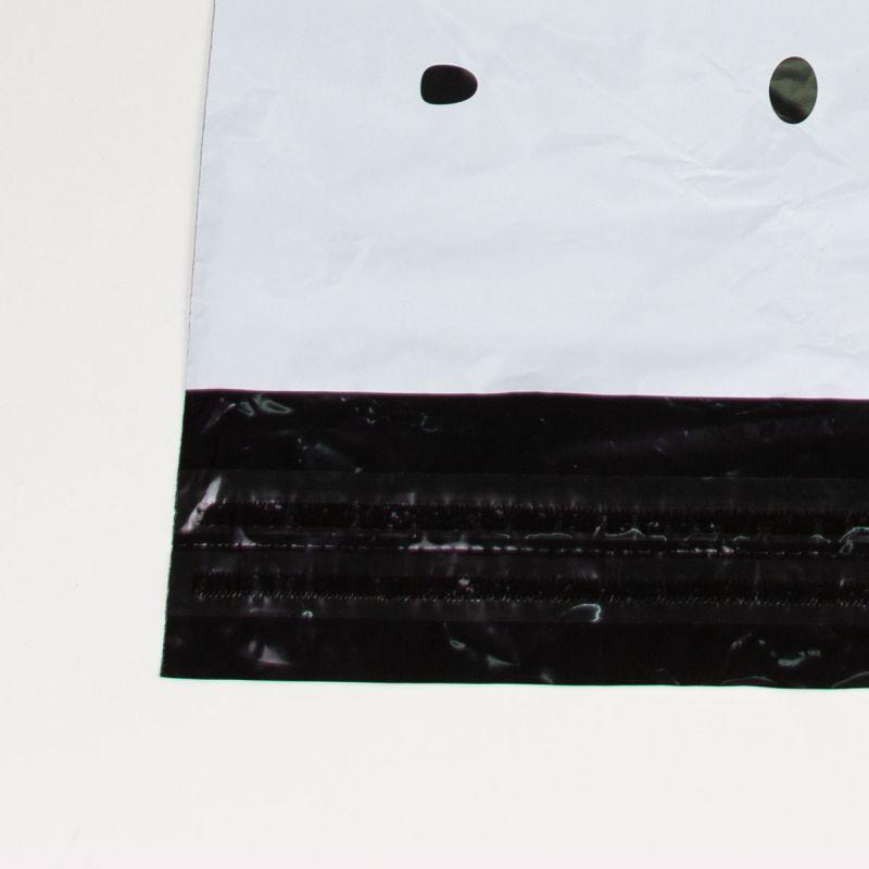 Plasticverzendzakken-plasticshippingbags-Norah-detail2