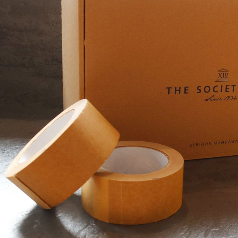 TheSocietyshop-concept-tape
