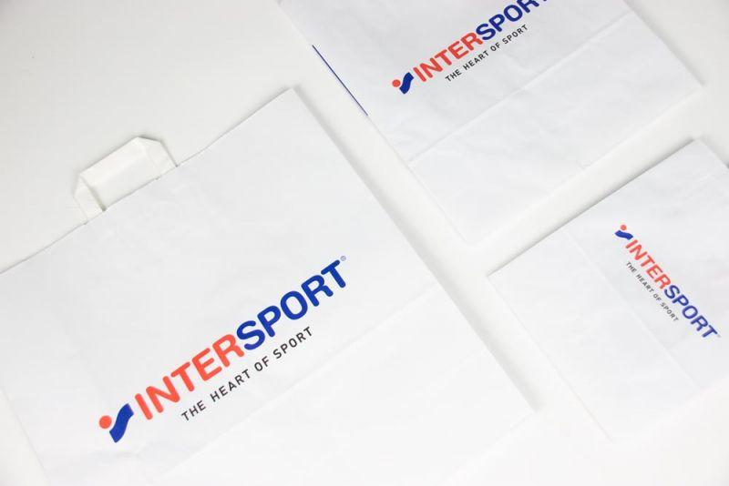 Papierentas-paperbag-Intersport-2