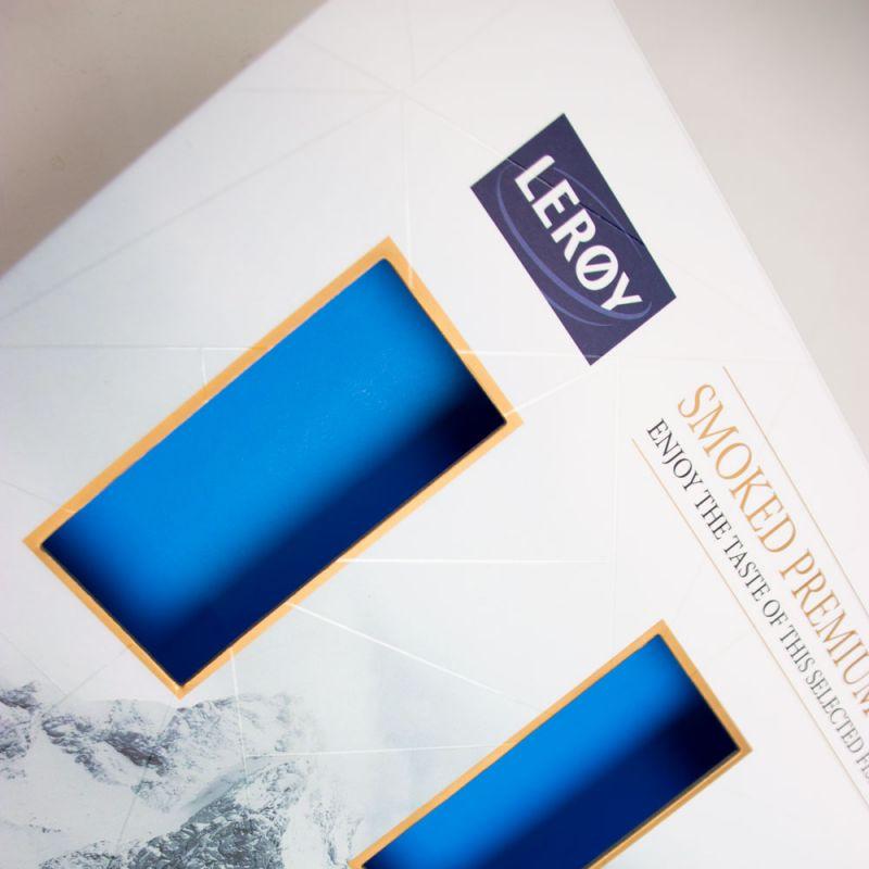 magneetdoos-magnetbox-leroy-4