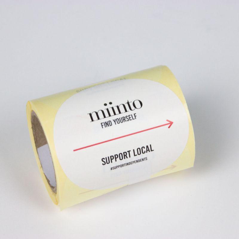 Stickers-Miinto-3