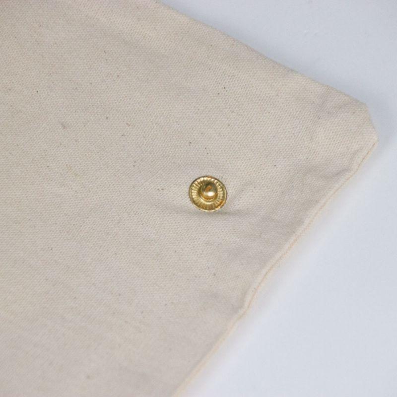 Kledinghoes-garmentbag-FFpackaging-detail-2