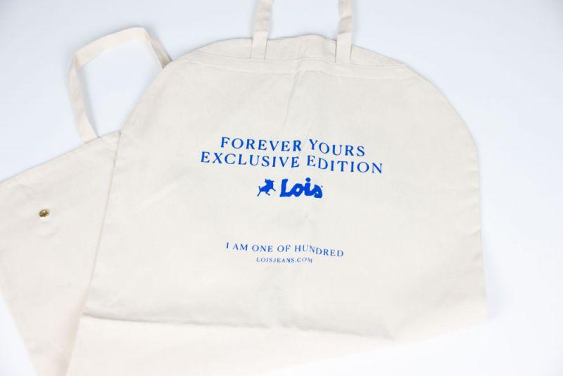 Kledinghoes-garmentbag-Lois-wide