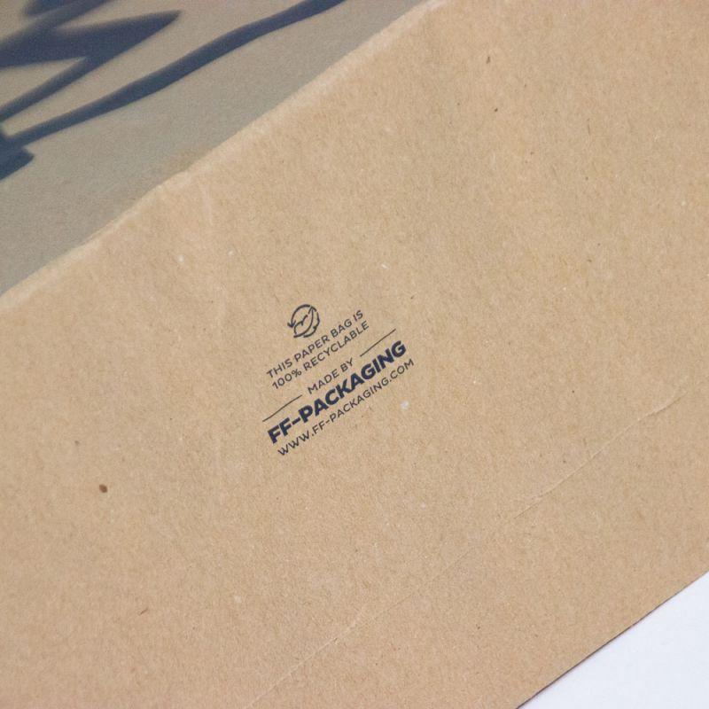 Papierentas-paperbag-Mcgregor-detail-2