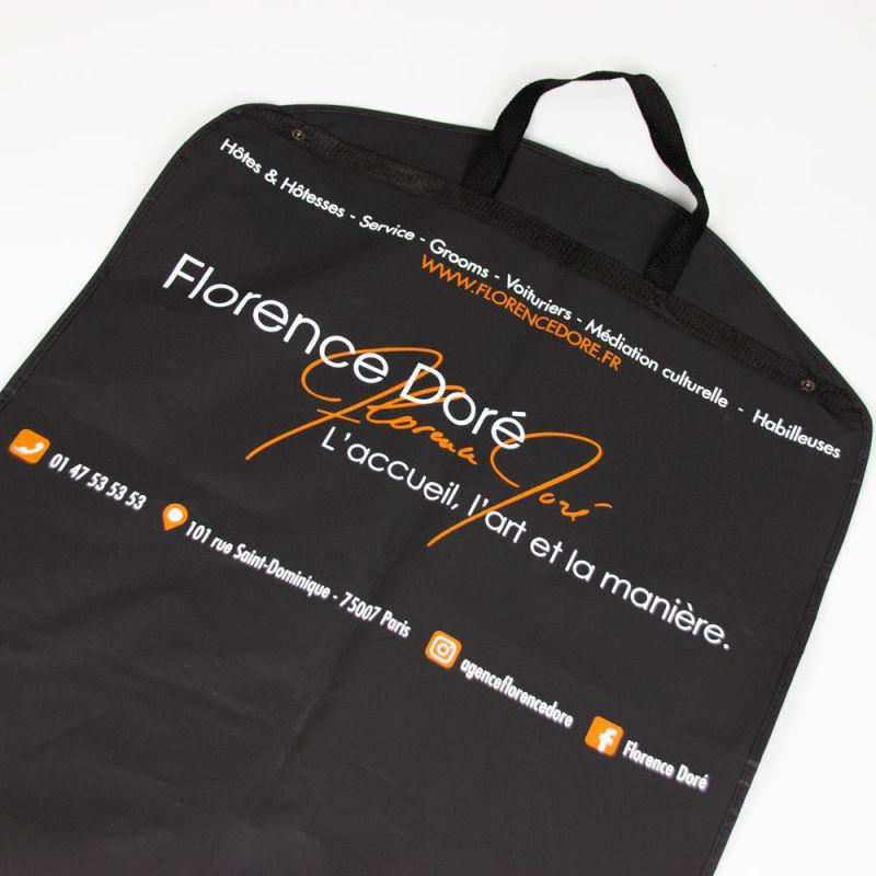Kledinghoes-garmentbag-Florencedore-3